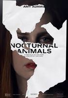 Nocturnal Animals greek subtitles