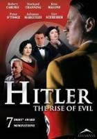 Hitler: The Rise of Evil greek subs