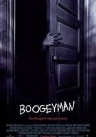 mof boogey