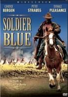 Soldier Blue 25fps Gr
