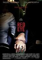 Red Eye  2005  TC XViD ASTEROiDS
