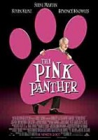 The Pink Panther greek subs