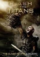 Clash Of The Titans 2010 TS XViD   8211  IMAGiNE