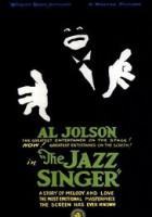The Jazz Singer greek subs