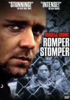 Romper Stomper greek subs