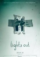 Lights Out greek subtitles