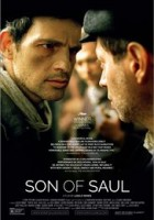 Son of Saul greek subs