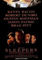 Sleepers greek subs
