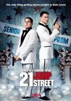 21 Jump Street greek subs