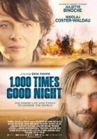 1,000 Times Good Night greek subs