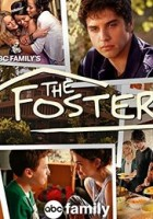 The Fosters greek subs