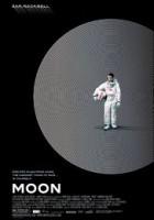 Moon greek subs