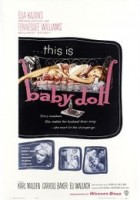 Baby Doll 1956 1080p BluRay x264 FLAC 2 0 HANDJOB