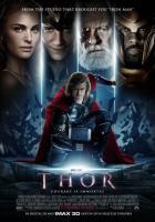 Thor greek subs