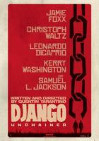 Django Unchained 2012 DVDSCR X264 AAC-P2P greek subs
