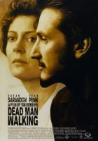 308512 Dead.Man.Walking.1995.720p.BluRay.x264.anoXmous_-gre.srt greek subs