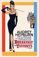 Breakfast At Tiffany s  1961 adjusted