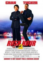 Rush Hour 2  2001   Jackie Chan Collection   DvD RiP