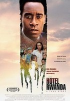 Hotel Rwanda greek subs
