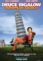 Deuce Bigalow European Gigolo 2005 DVDRip XviD ALLiANCE