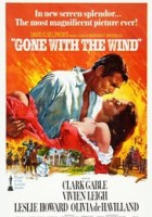 Gone with the Wind greek subs