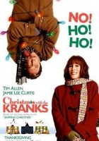 Christmas with the Kranks greek subtitles
