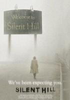 Silent Hill  GR  DVDRiP aXXo