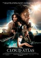 Cloud Atlas greek subs