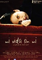 My Life Without Me 2003 DVDRip Xvid Nile gre
