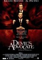 The Devil's Advocate greek subs