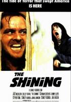 The Shining greek subs