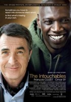 Intouchables greek subtitles