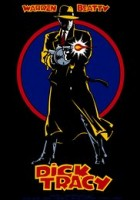 Dick Tracy greek subs