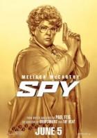 Spy greek subs