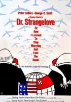 Dr Strangelove 1964 720p BluRay x264 YIFY