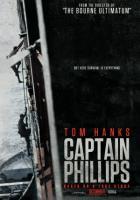 Captain Phillips greek subtitles
