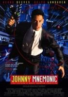 JOHNNY MNEMONIC 1
