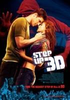 Step Up 2010   3D 720p BluRay x264 WIKI