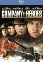 Company of Heroes greek subs