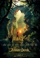The Jungle Book greek subs