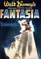 Disney Classics 03 Fantasia 1940