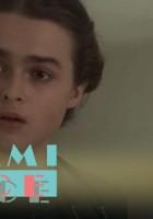 Miami Vice greek subs