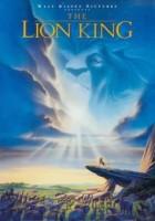 The Lion King greek subtitles