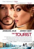 The Tourist 2010 720p BRRip x264 DTS gre