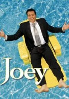 Joey 2x08   Joey And The Sex Tape