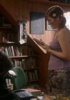 Black Books greek subs