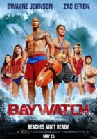 Baywatch subtitles