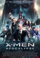 www Torrent9 Tv   X Men Apocalypse 2016 FANSUB VOSTFR CROPPED HDRiP XviD TeamSuW ell 6