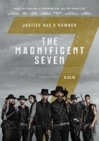 The Magnificent Seven greek subtitles