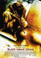 Black Hawk Down greek subs